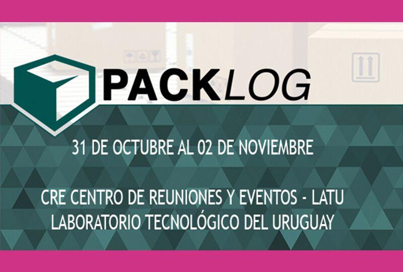 Bianchi Carlo en Pack log Octubre 2019