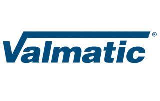 Valmatic