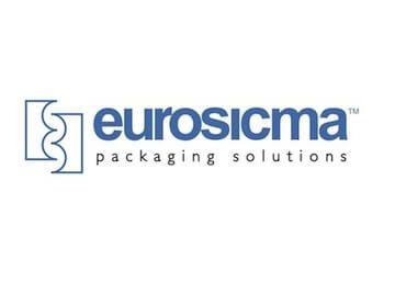 Eurosicma: Envasadoras y líneas completas para parches, bandas, strips, apositos, bastoncillos, etc.