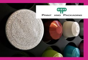 PRINT AND PACKAGING S.r.l.