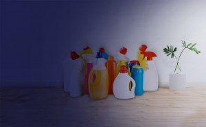 Bianchi Carlo sector detergencia