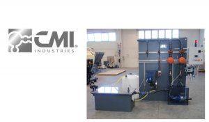 Sistemas de mezclazo Unimix