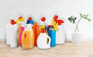 Catálogo Química y Detergencia Bianchi Carlo