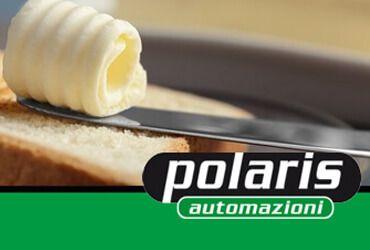 Polaris Automazioni