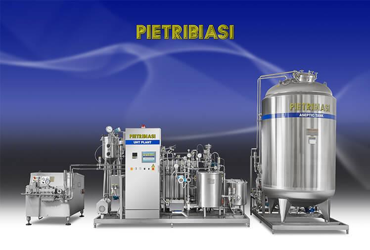 Pietribiasi-sistema-tratamiento-uht