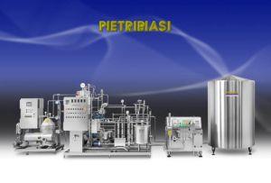 Pietribiasi-pateurizadores