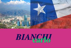 02-visita-chile