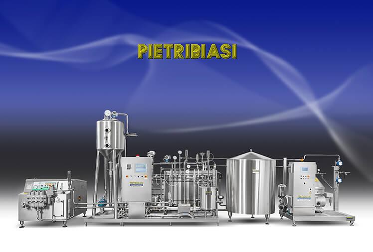 Pietribiasi_equipos-sistemas-completos-industria-lactea