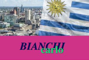 03-visita-uruguay