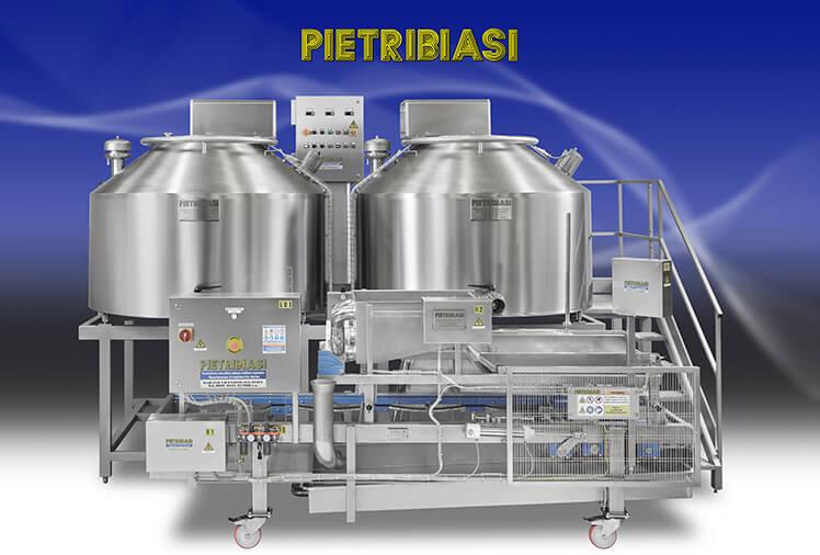 04-pietribiasi_equipos-sistemas-peq-producciones