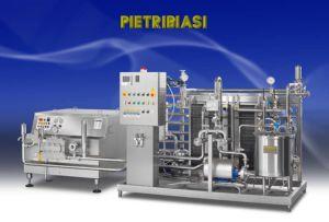 Pietribiasi_equipos-sistemas-completos-produccion-helados