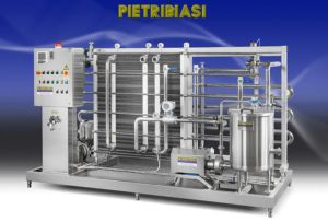 Pietribiasi_equipos-sistemas-completos-para-produccion-zumos-bebidas
