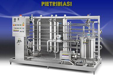 06-pietribiasi_equipos-sistemas-completos-para-produccion-zumos-bebidas-portada