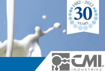 cmi-08_envasadoras-automaticas-para-productos-lacteos-y-ovoproductos