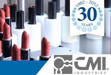 cmi-12_envasadora-automatica-para-barras-de-labios-mod-contact-190-sm