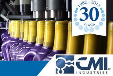 cmi-13_envasadora-semiautomatica-para-detergentes-y-corrosivos