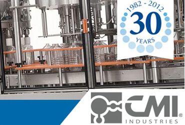 cmi-14_envasadora-automatica-para-productos-agroquimicos-y-fertilizantes