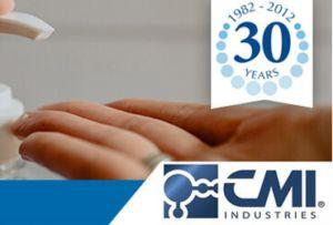 cmi-21_envasadoras-productos-higienizante