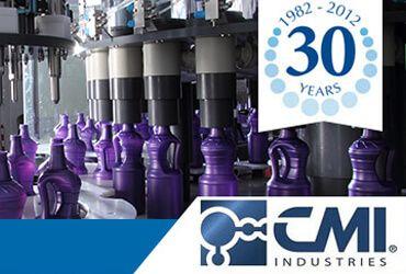 cmi-22_envasadoras-automaticas-detergentes-corrosivos