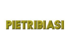 pietribiasi-logo-representada