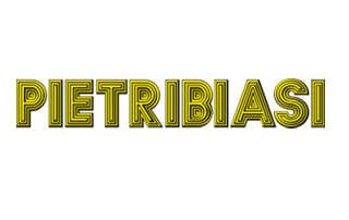 pietribiasi-logo-slide-logos-home