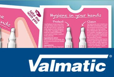 valmatic-06_kit-higienizante-manos-y-crema-protectiva
