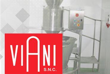 viani_03-granuladora-modelo-gc-300