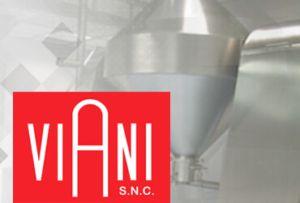 viani_05-mezcladora-por-cuba-rotante-tipo-biconica