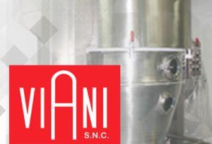 viani_06-secadora-granuladora-por-lecho-fluido-modelo-aerbed