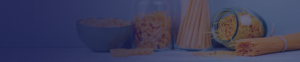 alimentacion-pastas-banner
