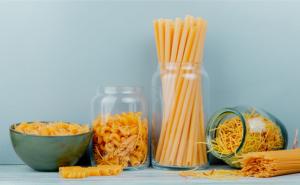 catalogo-alimentacion-pasta-off