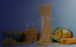 catalogo_alimentacion-pasta