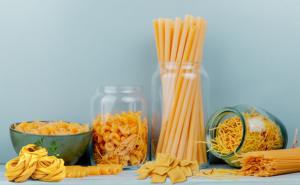 catalogo_alimentacion-pasta-off