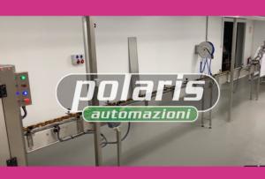 envasadoras-licores-polaris