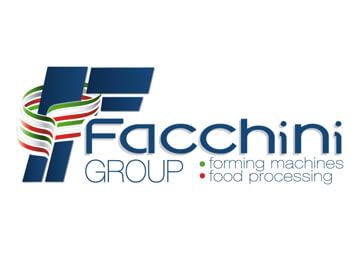 Facchini logo producto