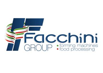 facchini_logo-representada